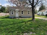 4113 East Naomi Street<br />Indianapolis, IN 46203