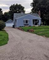 8539 South Honey Creek Road, Muncie, IN 47302