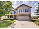 7202 Glenwick Boulevard, Indianapolis, IN 46217