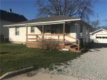 2334 South Keystone  Avenue, Indianapolis, IN 46203