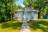 1314 West Roache Street, Indianapolis, IN 46208
