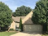 5151 Cedar Mill Lane, Indianapolis, IN 46237