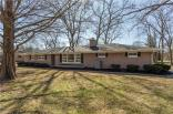 4903 East 70th Street, Indianapolis, IN 46220