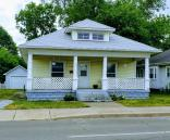 2308 Main Street, Anderson, IN 46016