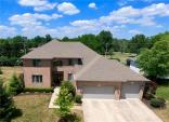 3445 Cheyenne Court, Bargersville, IN 46106
