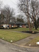 8095 Lieber Road, Indianapolis, IN 46260