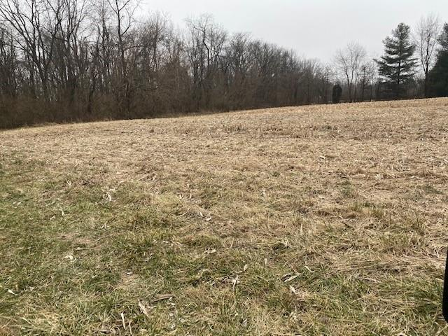 00 Dayhuff Road, Mooresville, IN 46158 image #3