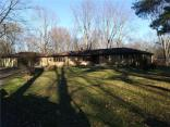 5864 King Avenue, Indianapolis, IN 46228