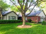 3342 Bay Road S Drive<br />Indianapolis, IN 46240
