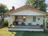 3313 West 9th Street<br />Indianapolis, IN 46222
