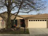 1056  Shadow Lawn, Indianapolis, IN 46260