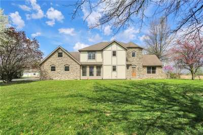 6648 E State Road 44, Franklin, IN 46131