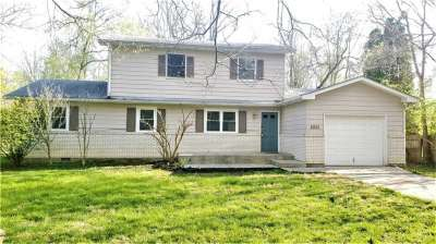 2501 E 79th Street, Indianapolis, IN 46240