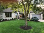 11710 Pebblepointe Pass, Carmel, IN 46033