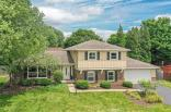 3792 Coventry Way, Carmel, IN 46033