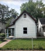 1141 West 28th Street<br />Indianapolis, IN 46208