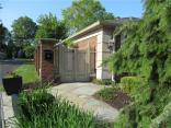 521 Bent Tree Lane, Indianapolis, IN 46260
