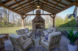 12274 N Poplar Bend Boulevard, Fishers, IN 46037