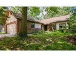5240 Windridge Drive, Indianapolis, IN 46226