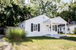 5461 East 18th Street, Indianapolis, IN 46218