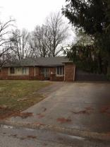 6540 Yellowstone Parkway, Indianapolis, IN 46217