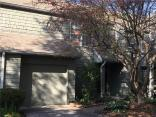 7818  Harbour Isle, Indianapolis, IN 46240