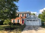 10828 Copiah Court, Indianapolis, IN 46239