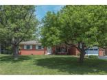 7638 Westmore Circle, Indianapolis, IN 46214