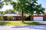 920 Monteray Road, Greenwood, IN 46143