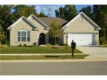 1040 Serenity Court<br />Indianapolis, IN 46280