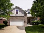 4688 Rainmaker Row, Greenwood, IN 46143