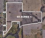 00 North 700 W Road<br />Greenfield, IN 46140