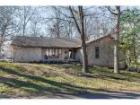 6370 Avalon Lane East Drive, Indianapolis, IN 46220
