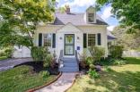 6755 Riverview Drive, Indianapolis, IN 46220
