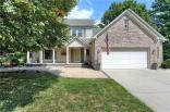 9865 Covington Boulevard, Fishers, IN 46037