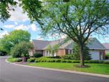 7915 Beaumont Green Place<br />Indianapolis, IN 46250