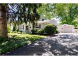 7367 Twin Beech Drive, Indianapolis, IN 46226