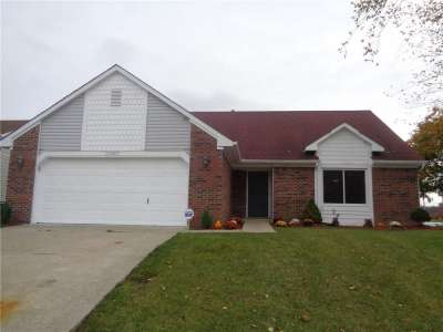 11023 E Hunters Boulevard, Indianapolis, IN 46235
