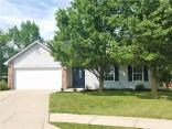 1406 Wilkes Court, Anderson, IN 46013