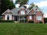 9029 Anchor Bay Drive, Indianapolis, IN 46236
