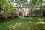 1032 Red Oak Drive, Avon, IN 46123