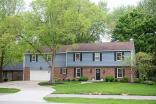 12110 Gray N Road, Carmel, IN 46033