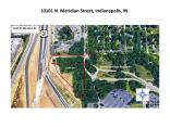 10101 North Meridian Street<br />Indianapolis, IN 46280