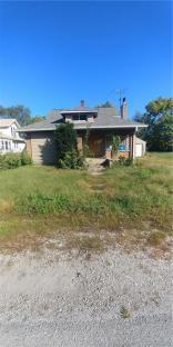3542 West Gimber Street<br />Indianapolis, IN 46241