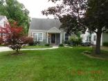 4525 Brookville Road, Indianapolis, IN 46201