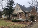 3645 Forest Manor Avenue, Indianapolis, IN 46218