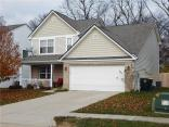 11430  Long Lake  Drive, Indianapolis, IN 46235