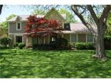 15134 Goodtime Court, Carmel, IN 46032