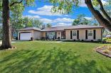6639 Cricklewood Road, Indianapolis, IN 46220