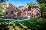 104 West Cedarview Court, Mooresville, IN 46158